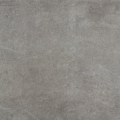 Kinsale Anthracite Rect. 60x60 плитка