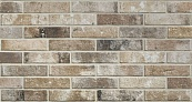 London Beige Brick 6x25 плитка