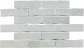 Brickwall Perla 7х28 плитка