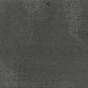 Metalart Anthracite 47.2x47.2 плитка