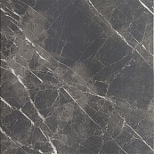 Piave Coal Leviglass 120x120 плитка
