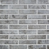 Tribeca Grey Brick 6x25 плитка