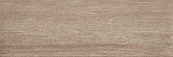 Sunset Taupe 20x60 плитка