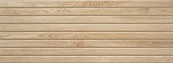 Tapiso Beige Mate Rect. 33.3x90 плитка